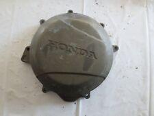 2008 09 Honda TRX 700XX 700 XX ATV Clutch Side Cover Piece (296/29)