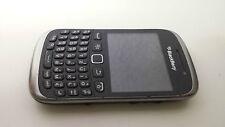 TELEFONO CELLULARE SMARTPHONE BLACKBERRY CURVE 9320