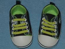Baby Mango Cute Little Boys Shoes, Size 3-6 Months - BRAND NEW!!