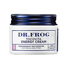 Charmzone Dr. Frog Tocovita Energy Cream