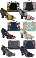 Ruby Shoo Mary Janes for Women