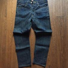 LEE jeans W34 L32*