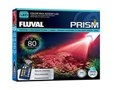 49 95 EUR / Stk. Fluval Prism Keramik Effekt LED