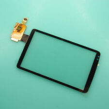 Touch Screen Display Digitizer Glass Panel For HTC Desire G7 Google Bravo A8181