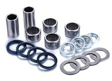 [FL] Swing Arm Bearing kit for Sherco SE-F SEF-R 250 300 450 2.5 3.0 4.5 (08-20)