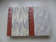 2 X Readers Digest - Condensed Books - Deluxe & 1st Editions - The Whispering La