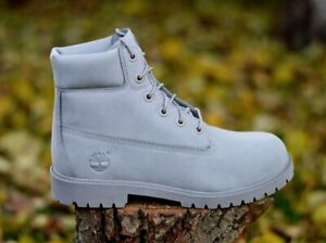 Timberland 6 IN Premium A172F Women's/Junior Boots