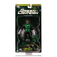 Green Lantern Series 4 Arkkis Chummuck Action Figure UK Seller