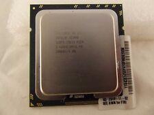 Intel Xeon X5550 SLBF5 8M Cache 2.66 GHz 6.40 GT/s CPU B10 M