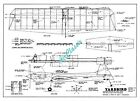 Profile Plans: Yardbird Stunt Trainer for a .15 to .20 by Romanowitz
