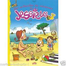 Livre enfants filles + DVD BD JEUX 6 a 10 ANS idée CADEAU de noel anniversaire