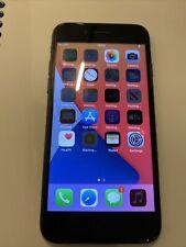 Apple iPhone 7 - 32GB - Black (Unlocked) A1778 (GSM)