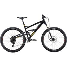 "NEW Diamondback 2017 Medium 27.5"" Atroz Comp Full Suspension 1X11 Mountain Bike"