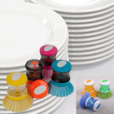 Unbranded Kitchen Washing Up Bowls & Drainers Dishes