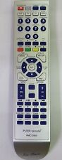 Replacement ONKYO RC-478M RC-479S RC-518M Home Theater Audio Remote Control