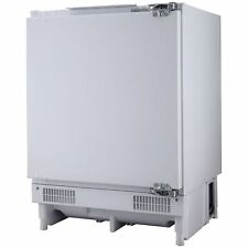 Russell Hobbs RHBU60FRIDGE 134L Refrigerator