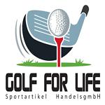 golf4life-erich