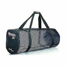e0e203d21b44 Scuba & Snorkeling Gear Bags for sale | eBay