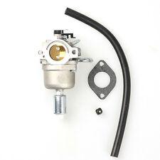 Carburetor Replace For BRIGGS & STRATTON 591731 594593 Nikki 699915 697122 Carb