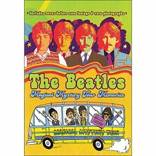 THE BEATLES - HIGH QUALITY CONCERT POSTER - LOOKS AWESOME FRAMED