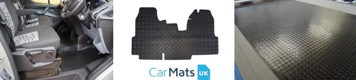 Car Mats UK