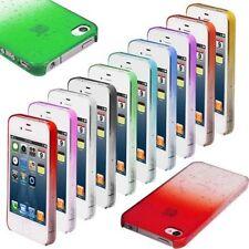 Étuis, housses et coques avec clip iPhone 4 pour téléphone mobile et assistant personnel (PDA) Apple
