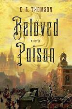 Beloved Poison (Paperback or Softback)