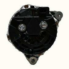 Alternator ACDelco Pro 334-1418 Reman