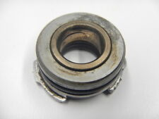 EXHAUST POWER VALVE HOLDER SPACER 1994 YAMAHA YZ 250 YZ250 94