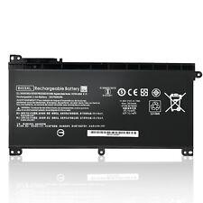 BI03XL Battery for HP ProBook X360 11 G1 G2 EE  Pavilion X360 13-u000 m3-u000