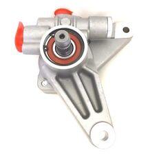 NEW Power Steering Pump Fits 08-12 Honda Pilot Accord 3.5L V6  21-5494