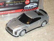 Nouveau Coffret Bien Détaillé 1:64 Moulé Sous Pression Nissan GTR R35 N R32 R33 R34 Nismo Skyline