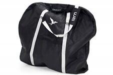Tern Transporttasche Stow Bag 20 / 24 schwarz