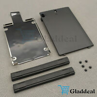 New HDD Hard Drive Cover Caddy Rails for IBM/Lenovo Thinkpad T530 T530i W530