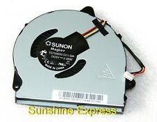 New Sunon Fan EG75080S2-C011-S9A for Lenovo G50-70 G50-80 G70-35 G70-70 G70-80