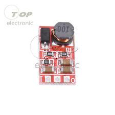 DC-DC Mini Power 5V/12V To 1A/800mA Step Down Power Supply Module