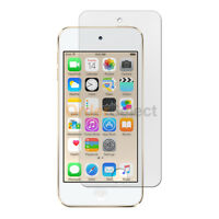 New Anti-Scratch Clear LCD Screen Guard Protector for Apple iPod Touch 6 6th Gen