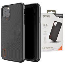 Gear4 D30 Battersea | Etui Cover Case | iPhone 11 Pro Max