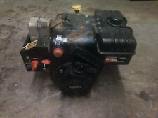 Tecumseh Snow Blower Engines-Serviced and Tested
