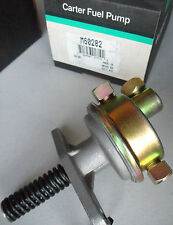 Fuel Pump M60282-CARTER for Buick Skylark,Chevrolet,Oldsmobile-Omega,Pontiac6000