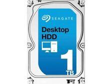 Hard disk interni Seagate rimuovibile 64MB