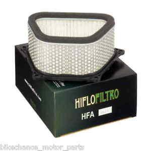 filtro aria Suzuki Hayabusa GSXR 1300 1999 2000 2001 2002 2003 2004 2005 2006 07