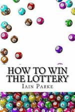 How to Win the Lottery: (And Other Stories) (Paperback or Softback)
