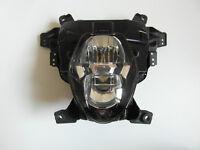 Suzuki GSX R 1000 L7 L8 L9 Scheinwerfer Licht vorn original