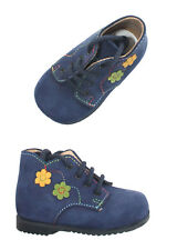 NEUF @@ SUPERBES CHAUSSURES CUIR + LITTLE MARY + 17