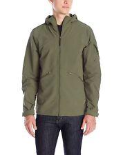 Under Armour 1238169 UA Storm1 Tactical Woven Tactical Jacket OD GREEN 2XL XXL