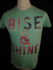 T-shirt Jack & Jones Vert Taille M à - 56%