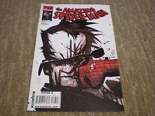 Amazing Spider-Man #576 (1998 2nd Series) Marvel Comics VF/NM