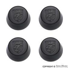 Center Cap Set (4), Porsche  924 (76-85), 477.601.151.N