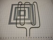 Oven Broil Element Stove Range NEW Vintage Part Made in USA 12